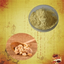 High quality and 100% natural boswellia sacra boswellin extract boswellia acid powder