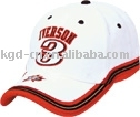 embroidery sport baseball cap