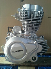 200cc lifan motorcycle engine