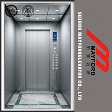 China Manufacturer small elevator
