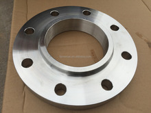 Factory price forging transformer flange made in China