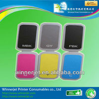plotter designjet compatible ink cartridge for HP Z2100