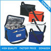 Large Non Woven Thermal Insulated Cooler Bag