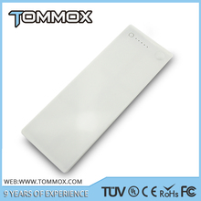 Original Quality for Apple Notebook Laptop Battery, Customized Battery for Mac Air A1369