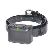 Rechargeable Dog training Collar ,NO.114 remote for electric meter stop