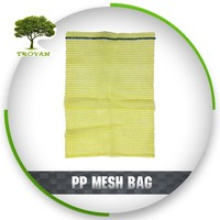 Direct manufacturer reusable cotton mesh drawstring bag,hemp mesh bag,mesh dive bag