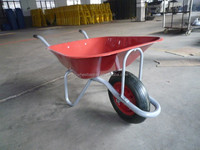 names of different tools used for fram wheelbarrow wb6220