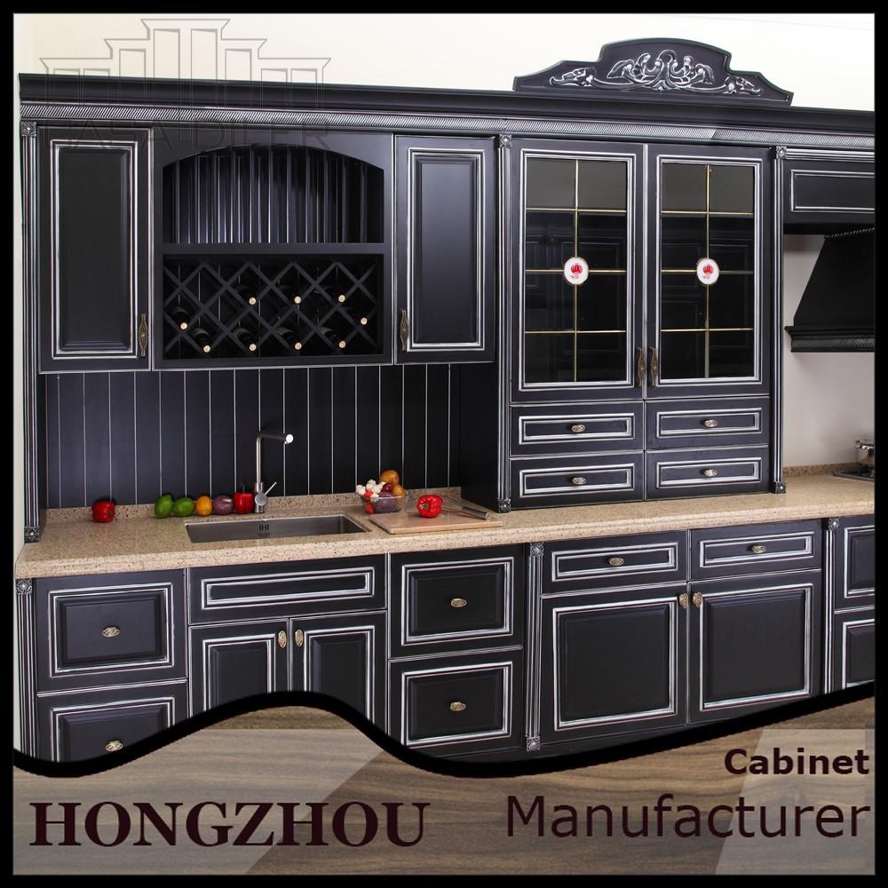 100 kitchen cabinets on sale wooden kitchen cabinet u2013 s