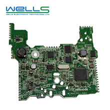 Shenzhen Custom electronic circuit board PCB Assembly manufacturer