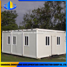 low price deck kits solar Container garage