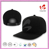 Get $1000 coupon snapback cap factory