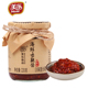 220g Chinese seafood hoisin cooking sauce from high quality factory