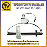 power window regulator assembly for jeep grand cherokee window lifter auto spare parts 55363287AA 55363287AB