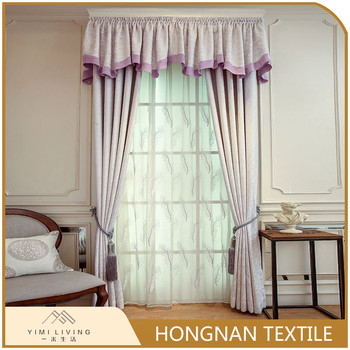 Best Price Of Cheap Nice Window Fancy Living Room Curtains - Buy ...