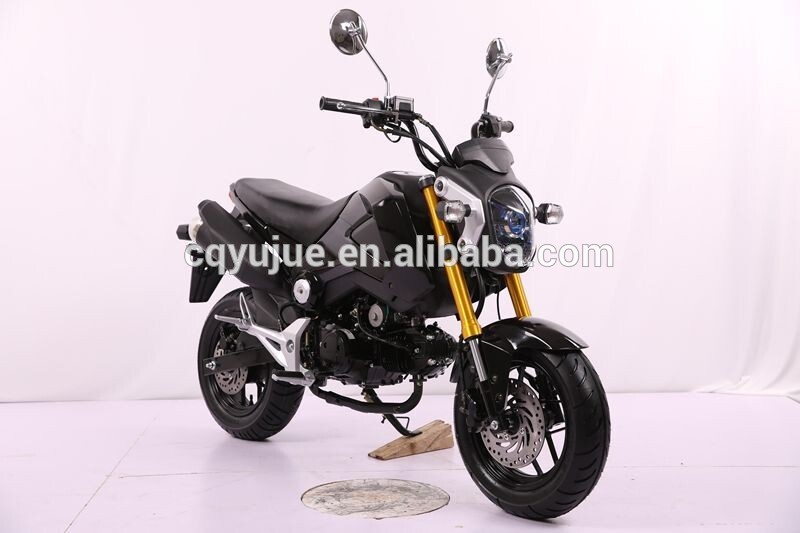 cheap adult electric motorcycle motor for south-America market