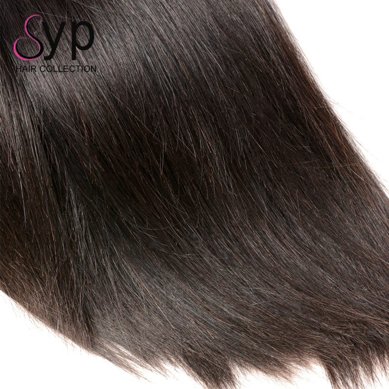 Mink Grade Aaa Brazilian Classic Hair Piece