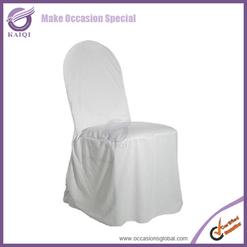 cheap banquet chair covers french wedding chairs for sale from china