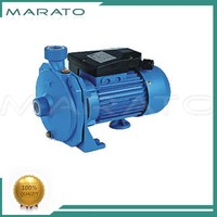 New product centrifugal submersible pentax water pump for sale