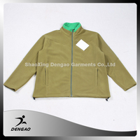 2016 New Brand sport jacket motorcycle