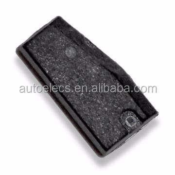 Original Carbon 4D60 Transponder Chip for Toyota Locked Crypto Pg1:50