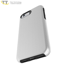 Promotions for iphone 6 cases in bulk,mobile phone case for iphone 6,for iphone 6 case