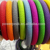 Bike Tires 26x2.125 Multi-Color Road Bicycle Cycling Fixed Gear Tires