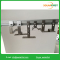 Solar mounting system Solar Roof Tile Hook solar system for sale