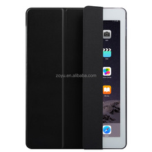 High Quality Case For iPad Pro12.9 Screen Protector Cover