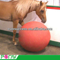 horse ball bladder/soccer bladder