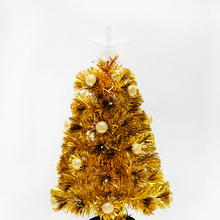 Flowerking Brand wholesale cheap christmas tree Artificial china manufacturer led artificial christmas tree parts