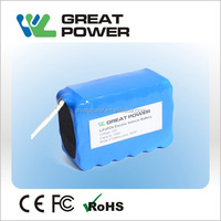 rechargeable 48v 20ah lifepo4 battery pack for telecom base station