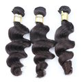Cambodian hair vendor short hairstyles for black women cuticle aligned virgin hair bundle