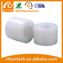 LLDPE polyethylene, packing film, pe used die cutting products from shenzhen
