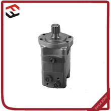 Good price hydraulic motor for drilling rig