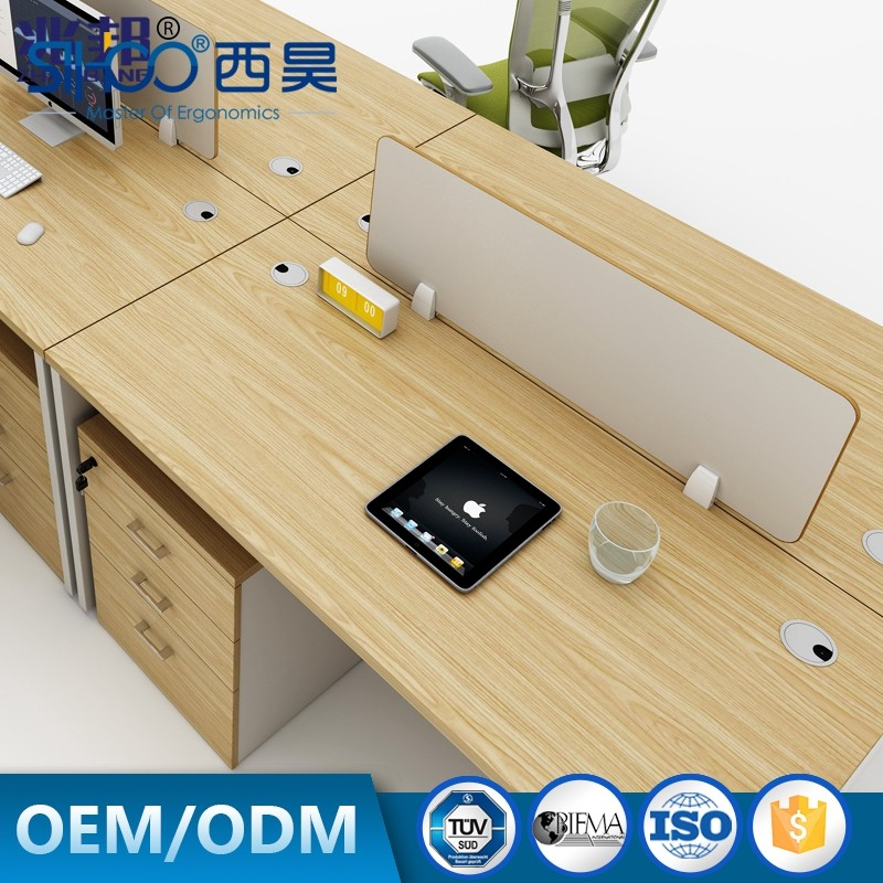 Sihoo Manager Office Table Models Design And Chair Price Z2011-2