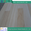 Paulownia Solid Wood type finger jointed boards
