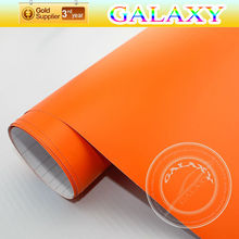 best selling car accessories car color changing film/1.52*30 m/0.18mm