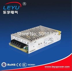 S--60-24V Single output 24v 2.5amp 60w switching power supply