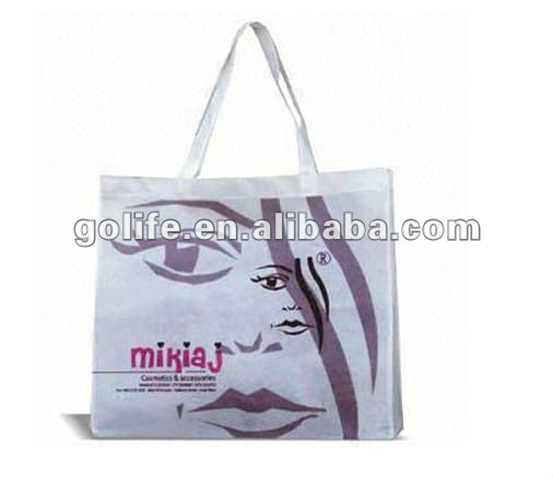PP Non-woven bags,Promotion Laminated Nonwoven Tote bags,PP Non woven Gift bags