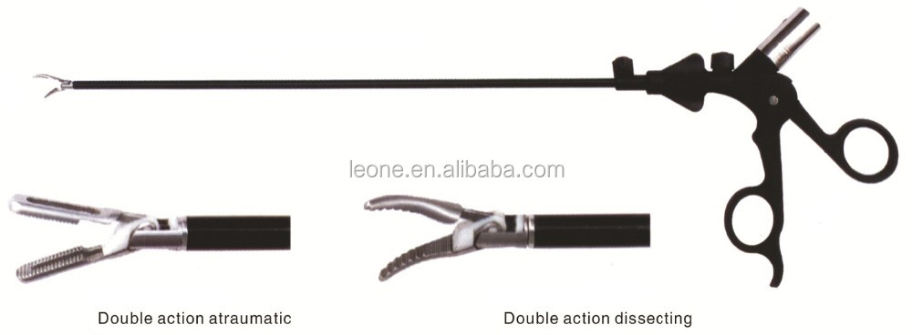Leone China factory price for bipolar forceps cable on sale