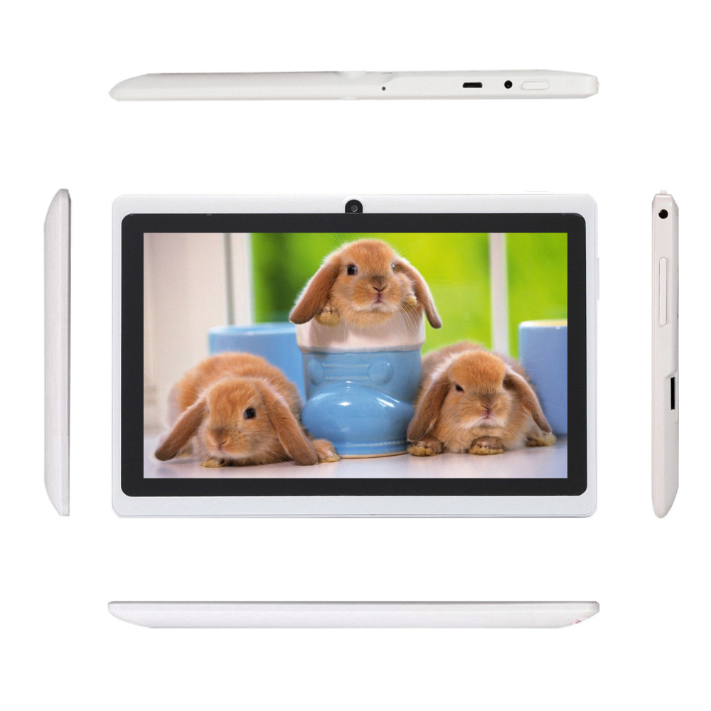 Top Manufacturer pocket tablet
