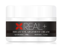 Top efficiency high end breast up cream natural breast enlargement cream