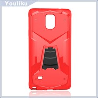 Cheap TPU back cover phone case for samsung galaxy s5 for samsung note 4 cases