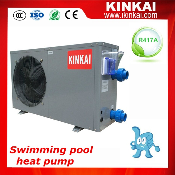 Kinkai Low Price Hot Sale Air Source Heat Pump For Swimming Pool From China Buy Kinkai Hot
