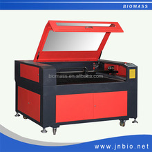 200w co2 laser tube 2015 new design lower price cnc Laser Cutting Machine