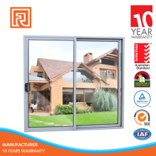 China Made Superior Ventilation interior sliding glass doors room dividers