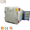 Medium capacity Radio Frequency Vacuum Drying Chamber
