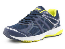 WAY CENTURY New Collection Men Athletic Shoes Made In China GT-11335-1