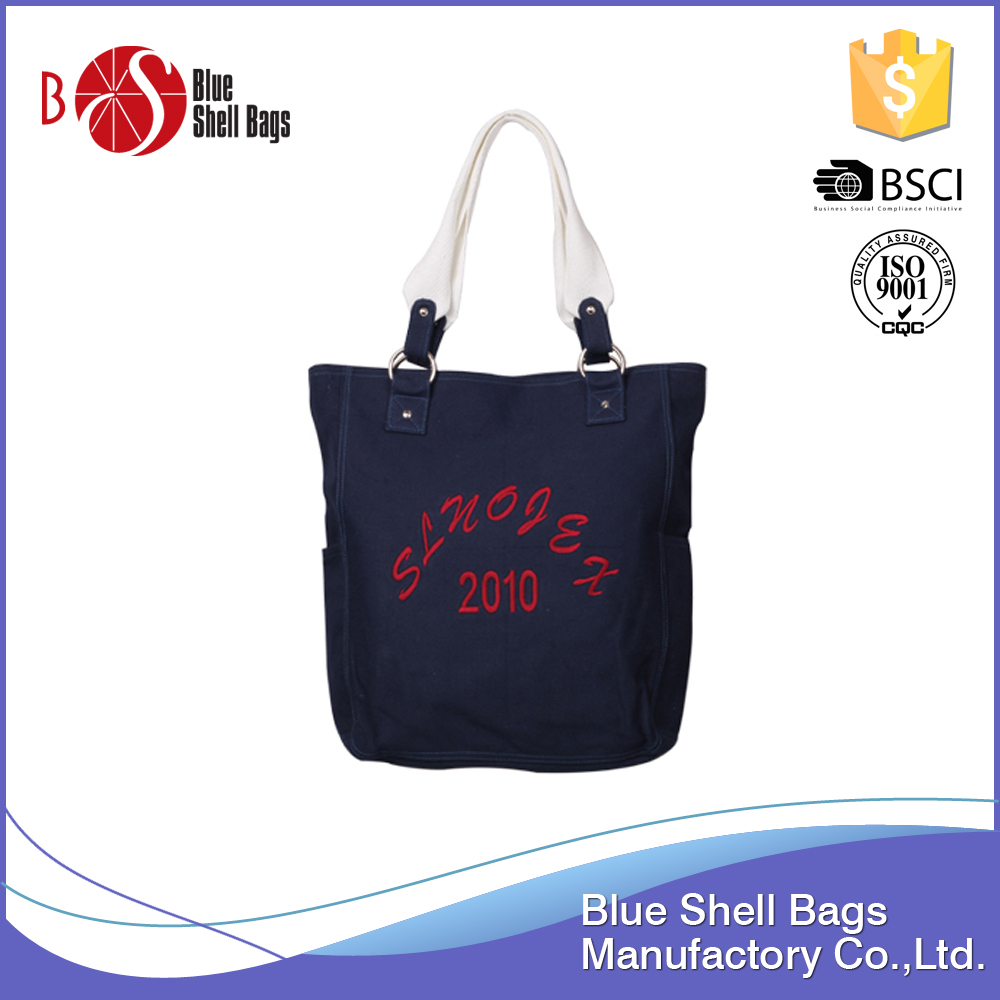 china handbag wholesale women bags 2016 handbag name brand handbag supplier wholesale distributors