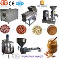 High Quality Butter Making Machine with CE Certificate on Sale